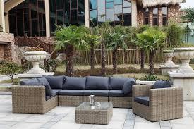 canape en resine exterieur resine tressee mobilier terrasse askelldrone