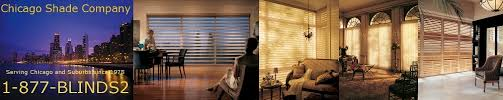 Chicago Blinds And Shades Chicagoshadecompany Com Chicago U0027s Discount Premier Choice For