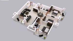 floor plan layout design software free download youtube
