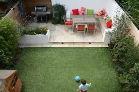 why it is not the best time for landscape design small garden