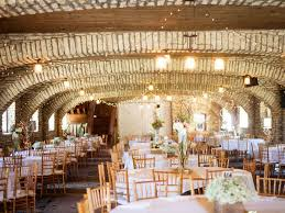 city wedding decorations best 25 mn wedding venues ideas on barn wedding