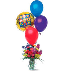 hospital balloon delivery balloon and flowers free delivery to parkland hospital dallas