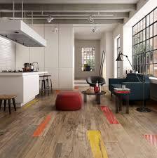 Tile In The Kitchen - download wood floor tile in kitchen gen4congress com