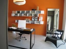 chimera interiors designshuffle blog