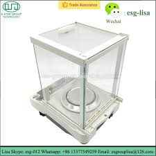 laboratory weighting 0 1mg manual weighing scales types of
