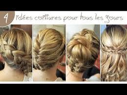 chignon mariage facile a faire chignon cheveux court facile faire recherche coiffure with