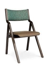 Mity Lite Chair Milan Folding Chair Mitylite