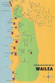 2b2t Map Grand Wailea Map 2b2t Map