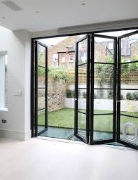 Aluminum Patio Doors Manufacturer Best 25 Aluminium Doors Ideas On Pinterest Wooden Doors Glass