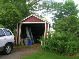 Two Car Garage by Two Car Garage Quality Construction 781 844 5176 Email
