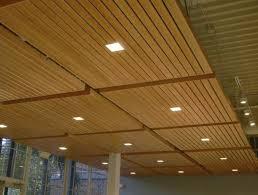ceiling tile ideas for basement 1000 ideas about drop ceiling