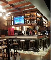Legend Coffee Malang d orbit bistro lounge ktv dataresto