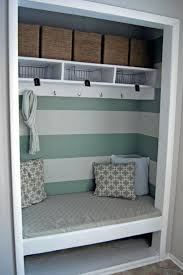 Small Closet Organization Pinterest by Small Closet Ideas Organize U2013 Aminitasatori Com