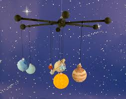 6 fun space and science crafts for kids little crafty bugs blog