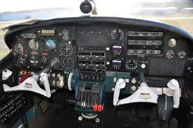aircraft for sale listings aviators line