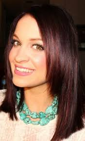 Light Burgundy Hair 45 Shades Of Burgundy Hair Dark Burgundy Maroon Burgundy With