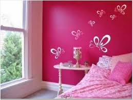 luxury master bedroom ideascute luxury bedroom ideas on bedroom
