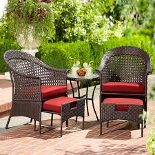 Zing Patio Furniture Fort Myers by Fred Meyers Patio Furniture Home Design Ideas And Pictures
