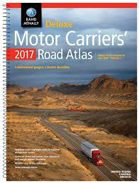 Calculate Tolls Google Maps Rv Driving In The East U003e Tolls Ez Pass U0026 Low Clearances