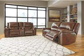 livingroom furniture set living room sets furnish your new home furniture homestore