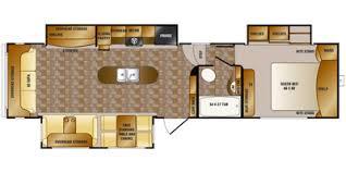 crossroads cruiser fifth wheel floor plans 2013 crossroads rv cruiser fifth wheel series m 34 ss specs and