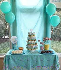 Decoration Birthday Party Home Home Party Decoration Gallery Donchilei Com