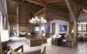 wohnzimmer gemtlich ideen frs wohnzimmer gemtlich on interieur dekor plus moderne