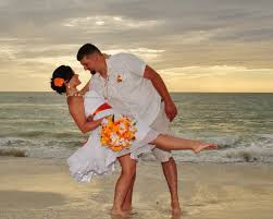 affordable destination weddings florida weddings fl weddings clearwater