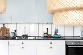 interior design studio dark gray scandinavian interior design scandinavian design blog
