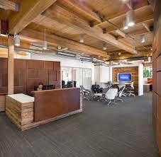 Portland Office Furniture by Portland Retail Design Blog