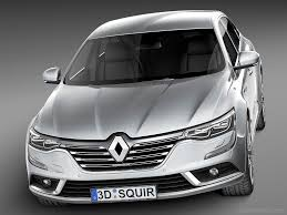 talisman renault black front view of renault talisman photo car pictures images
