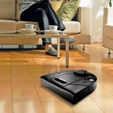 Signature Laminate Flooring Neato Xv Signature Review Just Right Robot Vacuum Reviews