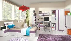 meubles chambre ado meuble de chambre ado frais offerts fabrication europacenne armoire