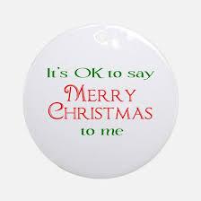 it s ok say merry me it s ok say merry me home