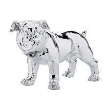 Silver Decorative Accessories Silver Decorative Accessories Contemporary Home Accessories From