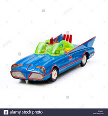 batman car clipart batman car stock photos u0026 batman car stock images alamy