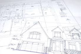 custom home blueprints dowalt custom home plans