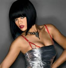 Latest Hairstyles New 2012 2013 Haircuts Hair Trends Hair U0026 Skin