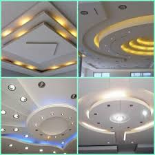 new design new gypsum ceiling design android apps on play