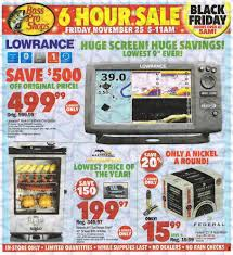 trijicon black friday bass pro shops black friday 2016 ad scan and sales slickguns