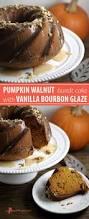 different thanksgiving desserts 17 best images about fall recipe goodness on pinterest pumpkin