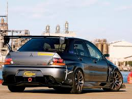 evo mitsubishi custom mitsubishi evo 8 mr hks stroker kit turbo magazine