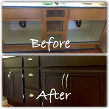 diy paint bathroom cabinets genwitch