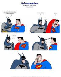 comics clipart superman batman pencil color comics