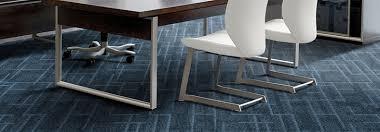 Interior Design Companies In Nairobi Office Carpeting Suntint Interiors Interior Design And Decor