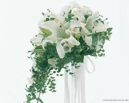 Wedding Flower Wedding Flower Arrangement Wedding Flower Decorations Wedding