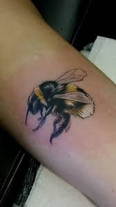 best 25 bumble bee tattoo ideas on pinterest bee tattoo honey