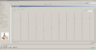 Sound Equalizer For Windows How To Use The Equalizer In Vlc Media Player