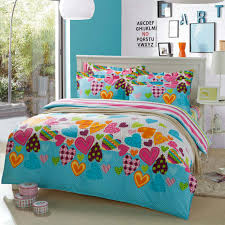 Kid Bed Set Kid Comforter Sets Bedding 15 Boys And Ease With