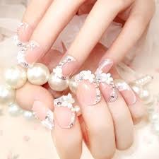 online buy wholesale nail designs wedding from china nail designs
